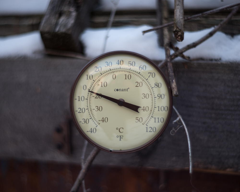 cold thermometer-6838