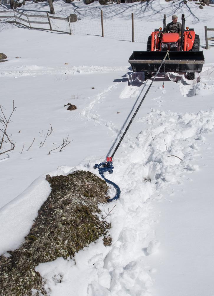 skidding log-7291