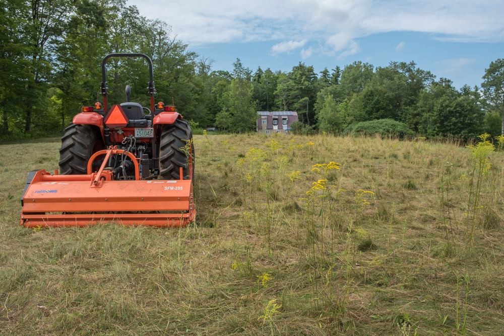 Mowing Miles-0618