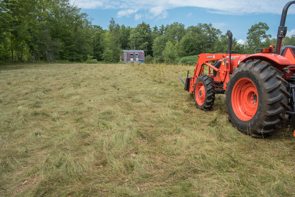 Mowing Miles-0620
