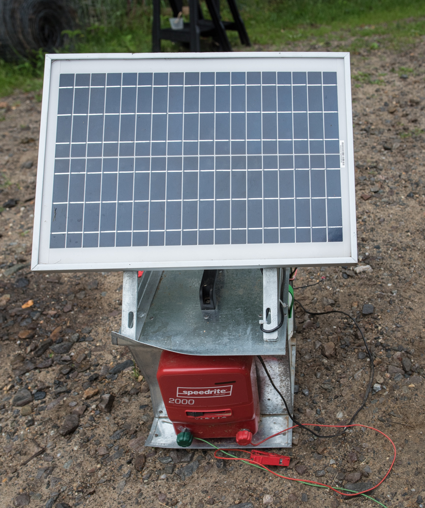 solar energizer-0693