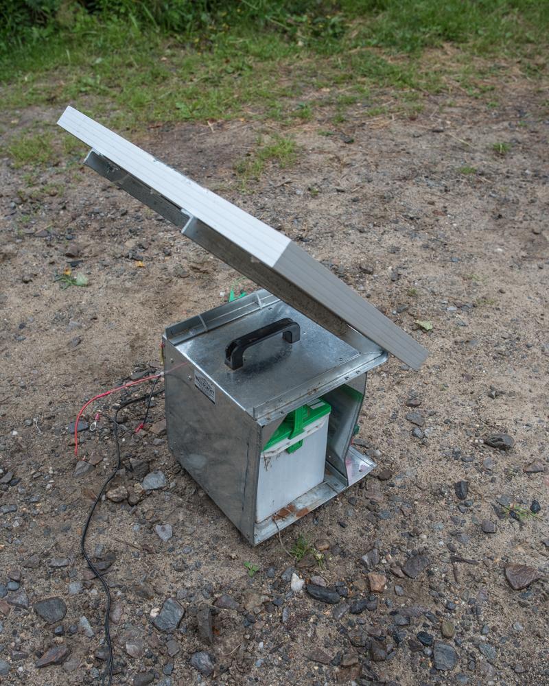 solar energizer-0699
