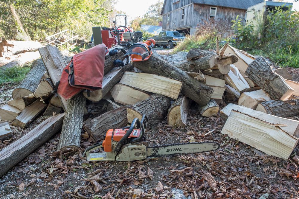 firewood again-2105