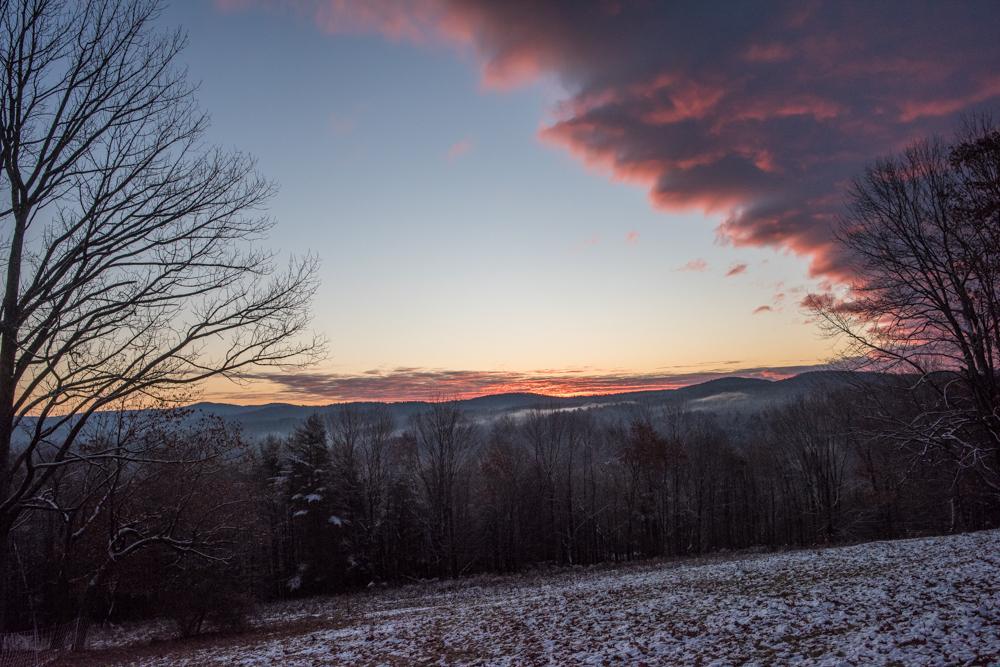 hilltop sunrise 20171115-2559