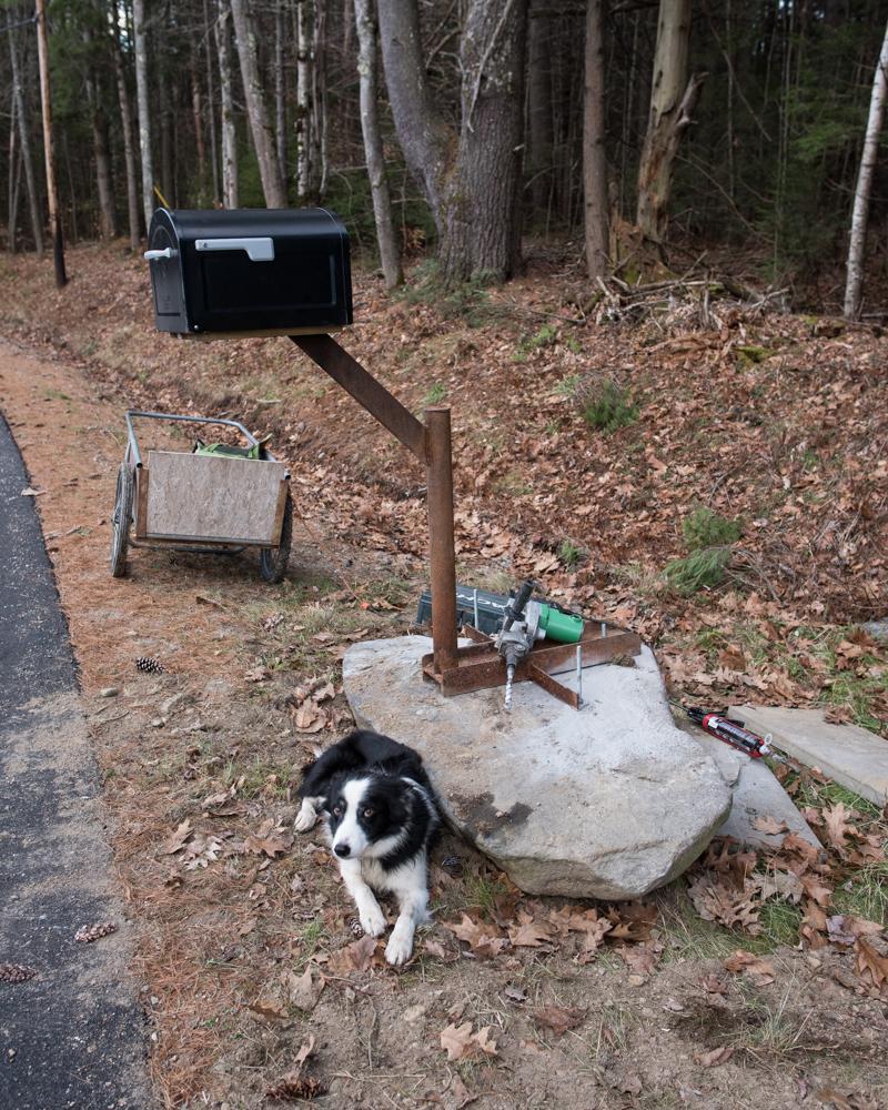 mailbox saga-3252