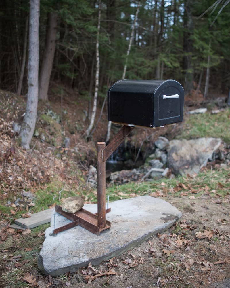 mailbox saga-3258
