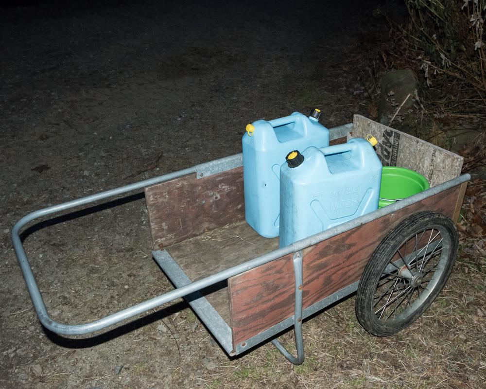 water cart-3203